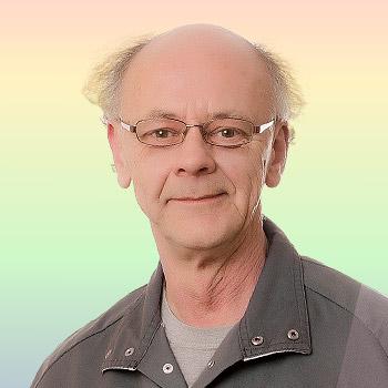 Karl Tolliner