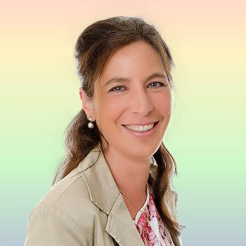 Melanie Kuffer